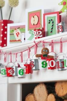 Hero_Shot_Christmas_Essentials_Advent_Buckets