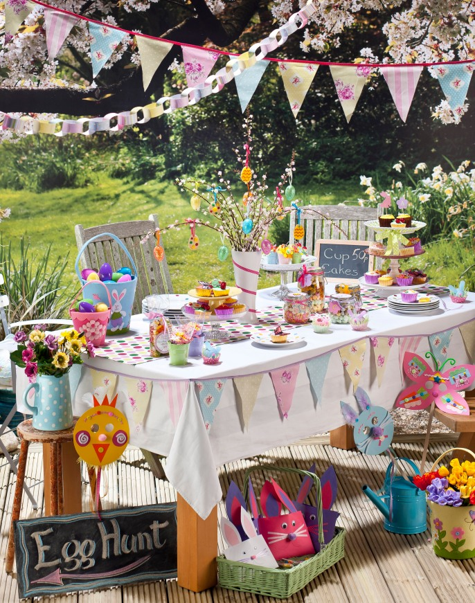 Press_Easter_Kids_23502
