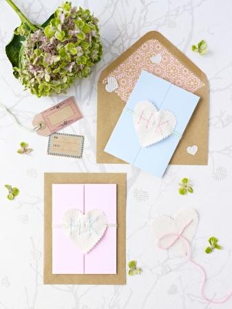 You & Your Wedding, photos Kate Davis