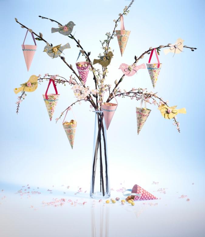 Bird_Tree_23769