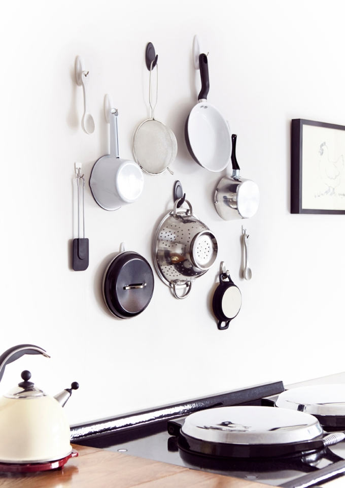 Command_ Kitchen__Main2