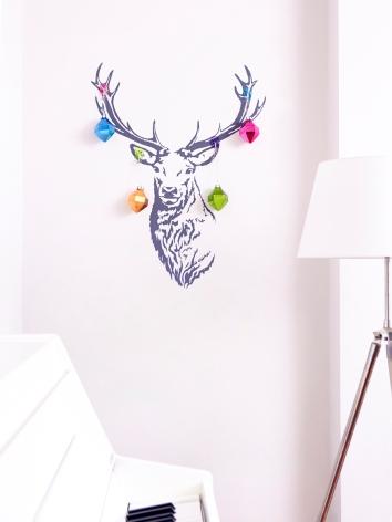 Command_ Reindeer__095