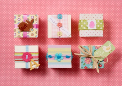 Easter_Boxes_DSC1118