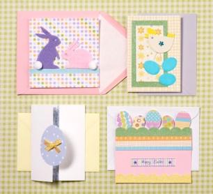Easter_Cards_DSC1119