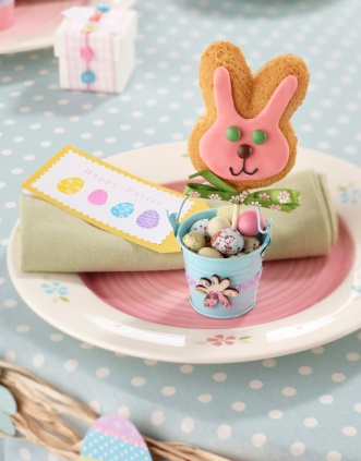 Easter_Place_Setting_DSC1218