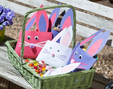Press_Bunny_Envelopes_23671