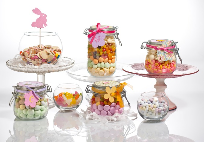 Press_Sweet_Jars_23743