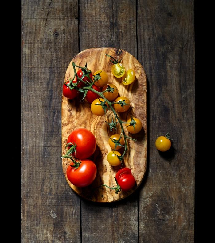 Zodiac_Libra_Tomatoes_23_4