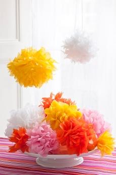 Paperflowers-10