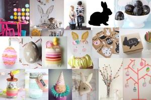 Easter Craft, Essentials