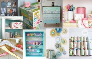 wallpaper craft