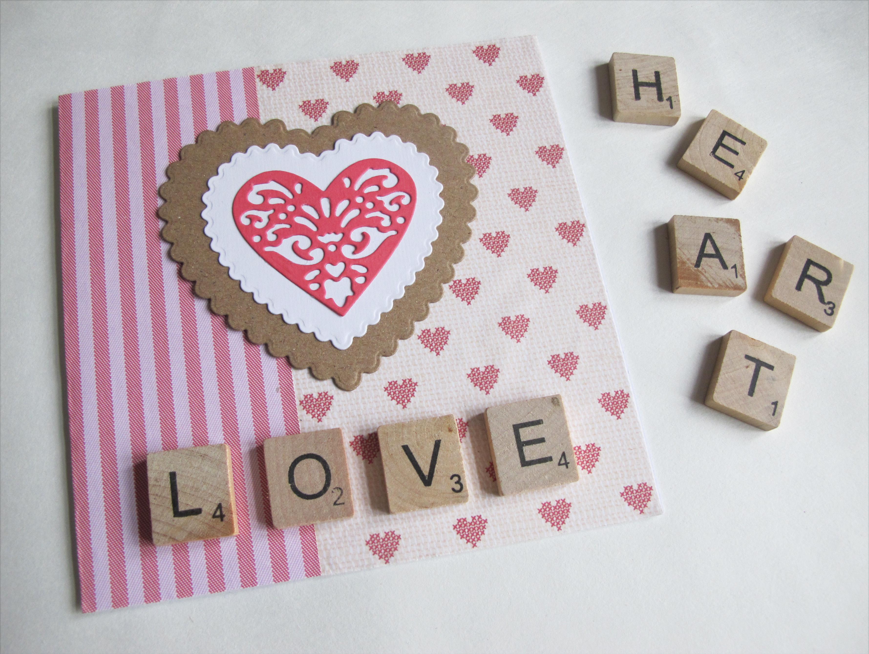 filigree-heart-4