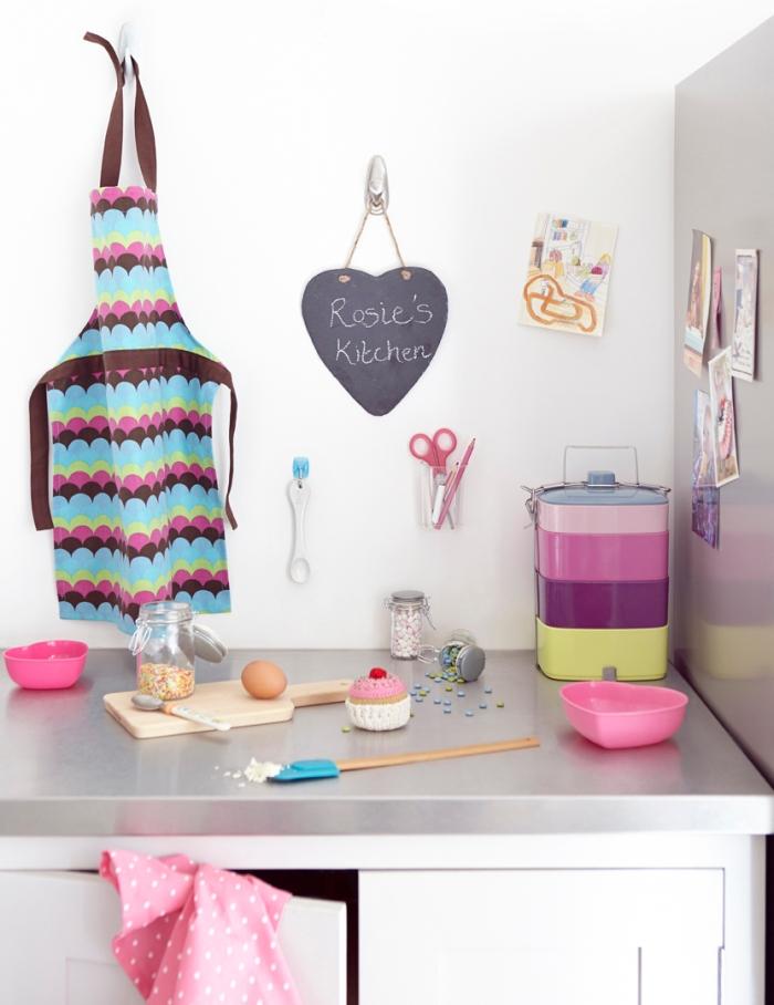 Command_ Rosie's Kitchen__Main